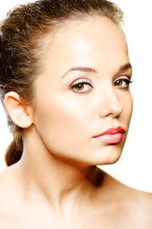 best-chemical-peel-st-louis