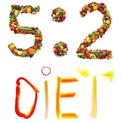 5-2-fasting-diet