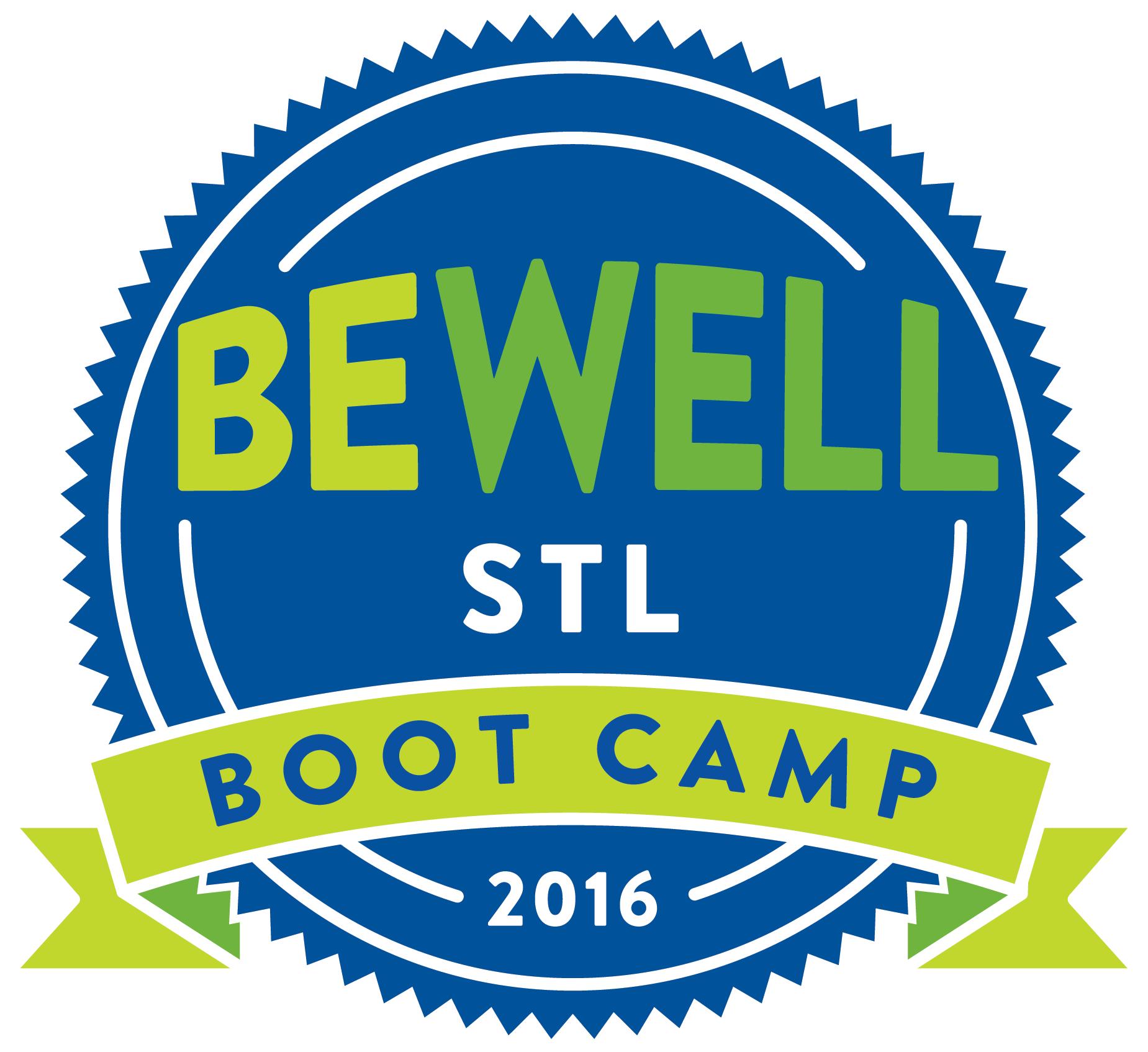 Bewell Finallogo Forweb Elemental Esthetics