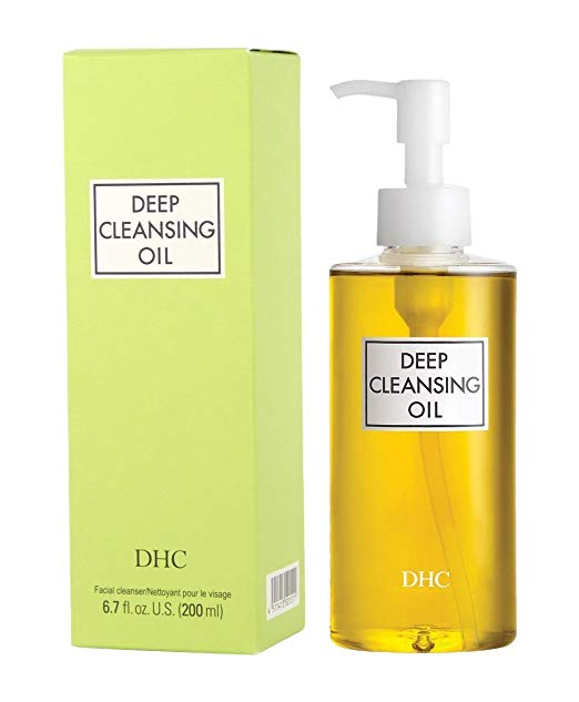 deep-cleansing-oil-stl