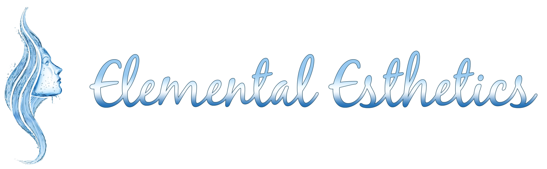 Elemental Esthetics