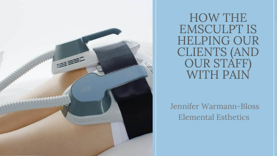 Emsculpt-Reduces-Pain