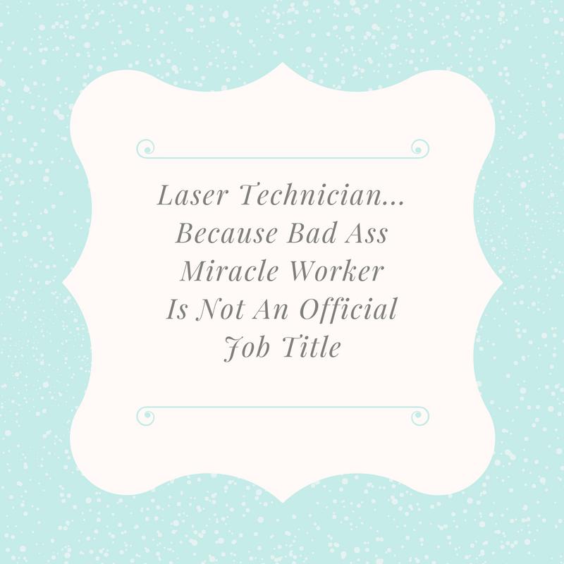safe-face-laser
