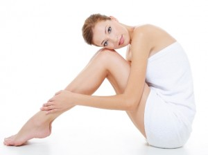does-laser-hair-removal-work