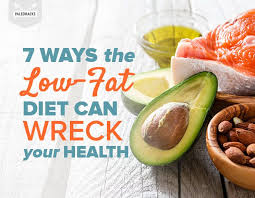low-fat-eating