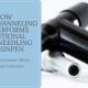 SkinPen-vs-Microchanneling