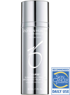 Oclipse-Sunscreen+Primer-SPF30-4
