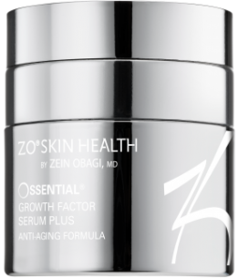 Ossential-Growth-Factor-Serum-Plus-1_0