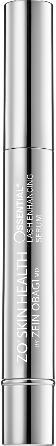 Ossential-Lash-Enhancing-Serum-1