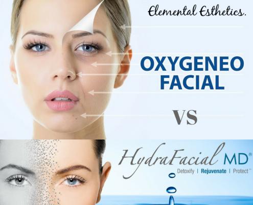 oxygeneo-vs-hydrafacial