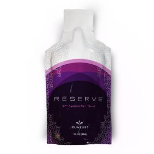 USretail-reserve