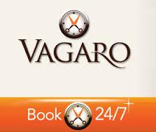 Vagaro Pro - Fitness, Spa and Salon Software Apps.