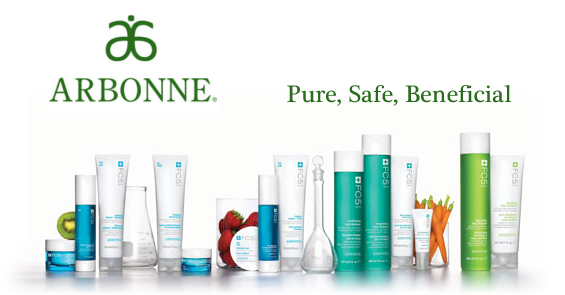 arbonne skincare background direct swiss skin care company information nutrition fc5 line face beauty range lines suncare cosmetics ingredients health
