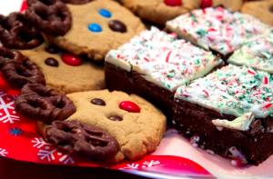 christmas-baked-goods