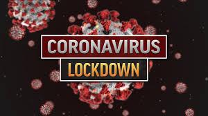 covid-lockdowns