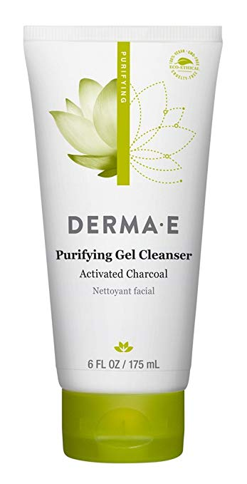 best-cleanser-20-and-under
