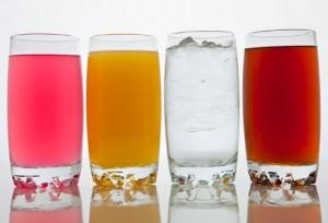 drink more liquids 2