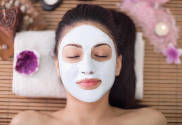 best-facials-st-louis
