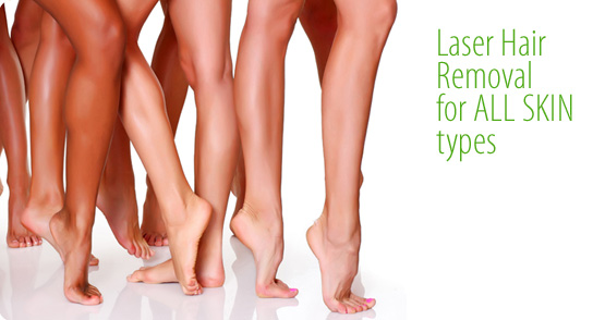 best-laser-hair-removal-stl