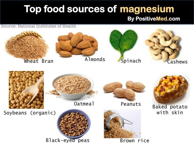 magnisum-hcg-diet-weight-loss