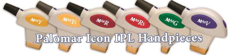 IPL-stl