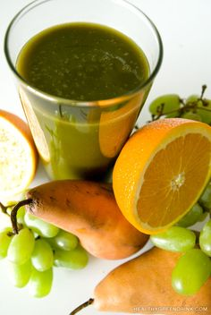 juicing-is-good-for-your-skin