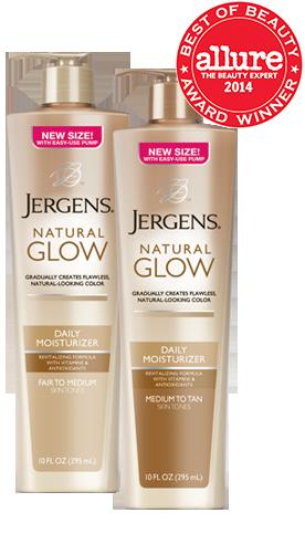 product_natural_glow_pump