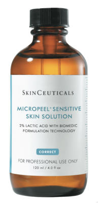skinceuticals sensitive skin solution