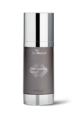 tns-essential-serum_detail