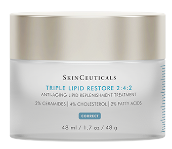 triple-lipid-restore-2-4-2-3