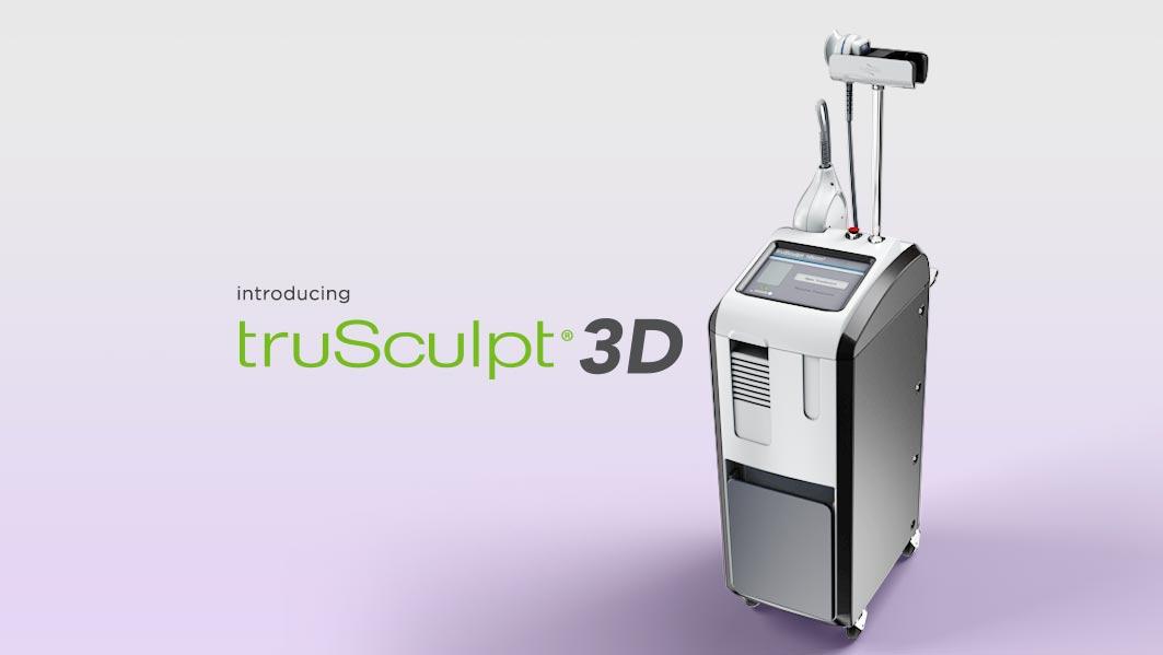 trusculpt-3d-st-louis