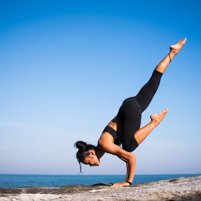 Improve-Wellness